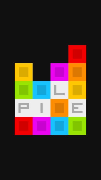 PILE screenshot-0