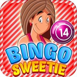 Bingo Sweetie Party