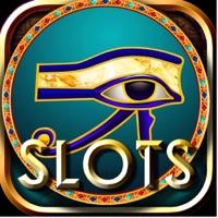 Codes for Egyptian Pharaoh Slots - Free Vegas Style Caesar Jackpot Machine Hack