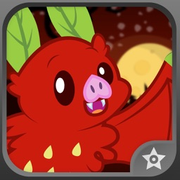Monstrous Flappy: Dodgy Bird Wings Splashy Flyer Top Game Free