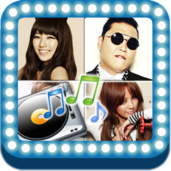 Kpop Song Quiz in Korean on the App Store