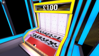 Tipping Point screenshot four