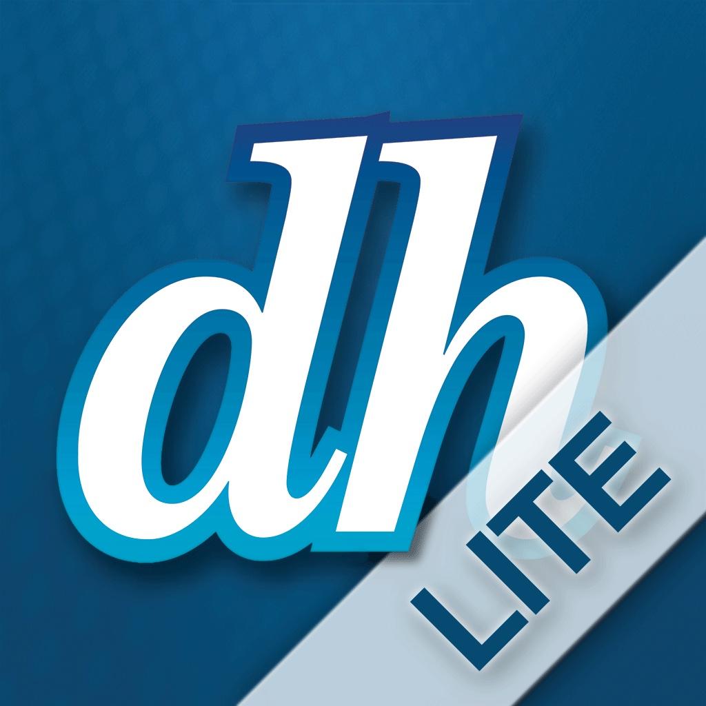 Daily Herald LITE