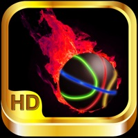 Codes for Arcade Basketball Blitz Online Hack