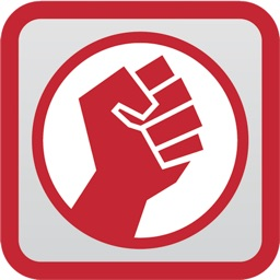 FightMaster: Boxing & MMA Videos for iPad
