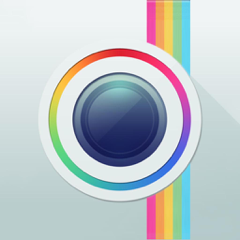 Perfect Beauty Camera 365 - make your photo shine on instagram, facebook and snapchat!