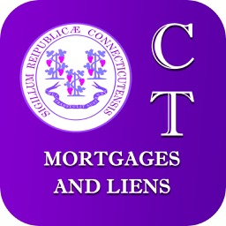 Connecticut Mortgages And Liens