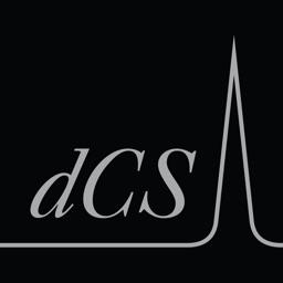dCS Vivaldi