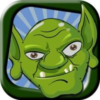 Codes for Epic Goblin Battle: Rival Sword Revolt Hack