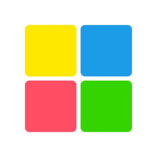Match Color - Logic Game