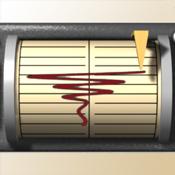 Ifeltthat Earthquake app review