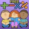 Math Kids Free