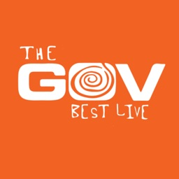 The Gov - Gig Guide