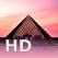 ルーヴル美術館 HD
