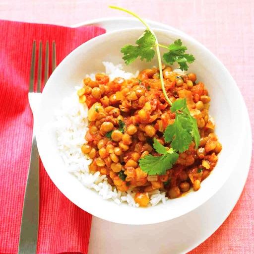 500 Flexitarian Diet Recipes