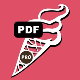 2PDFCONE PRO Document Manager&Viewer + RichText Editor - Easy to make new PDF