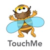 TouchMe Trainer Reviews