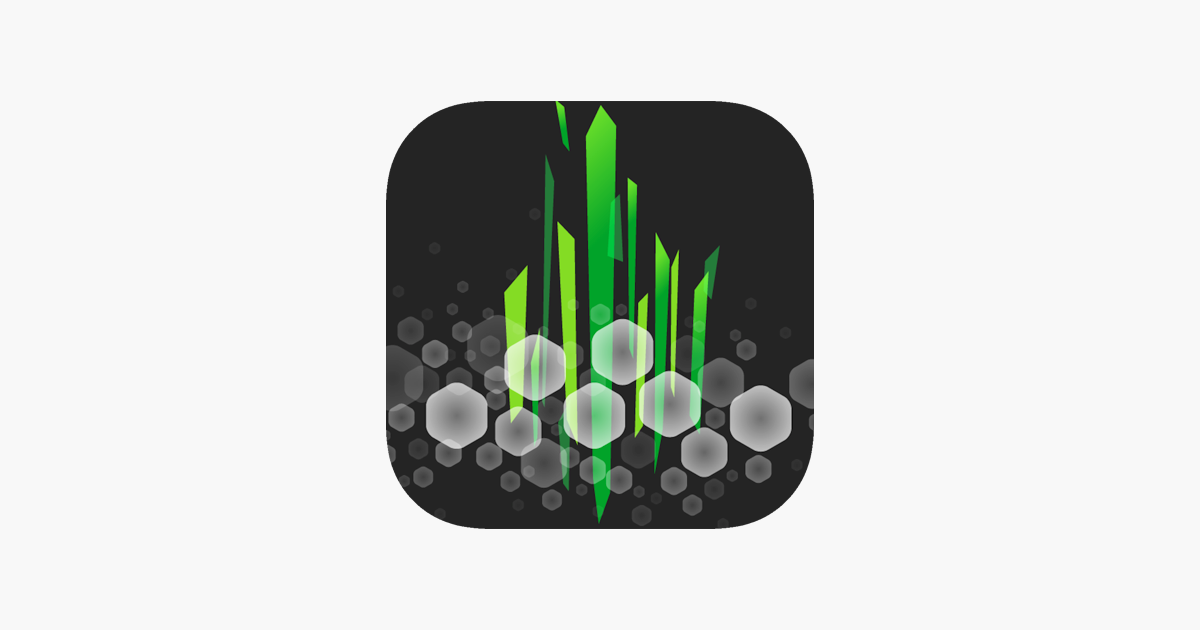 Hitachi Command Suite v8.0 for iPad® on the App Store