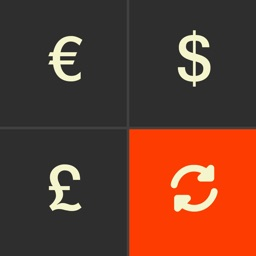 Currency Converter - Real Time