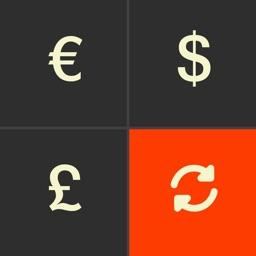 Convertisseur de devises - Temps réel
