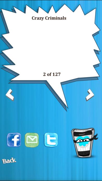 ALL-IN-1 Humor App-2