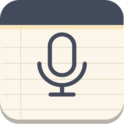 Noteability Pro: Recorder, Note, Reminder