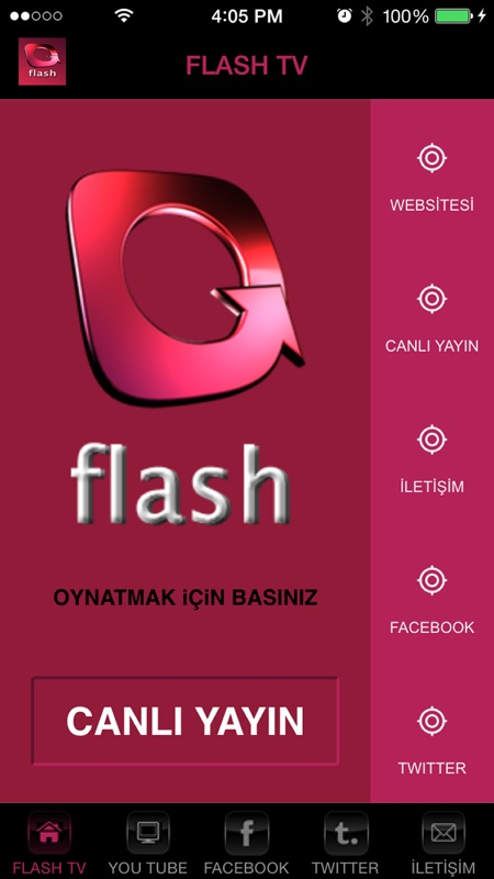 Flash TV Canli - Online Game Hack and Cheat | Gehack com