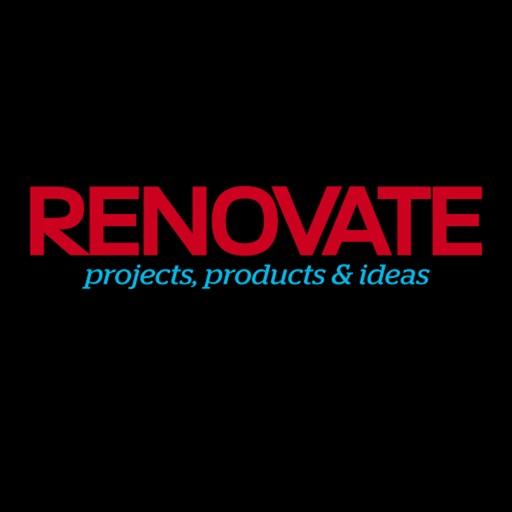 Home Renovation Magazine