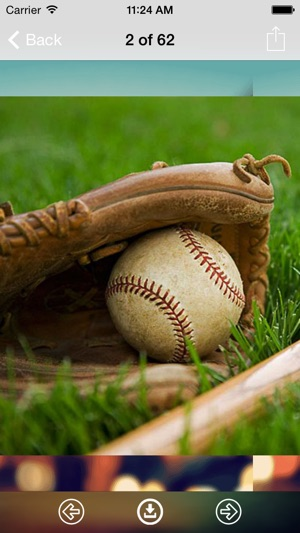 Baseball wallpaper best hd wallpapers on the app store voltagebd Image collections
