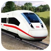 Codes for Trainz Driver 2 - train driving game, realistic 3D railroad simulator plus world builder Hack