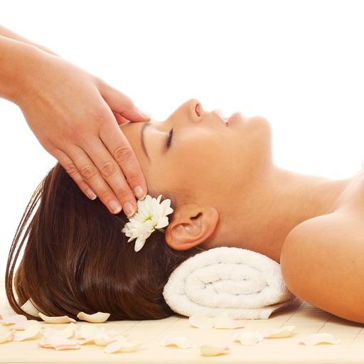 Massage Techniques.