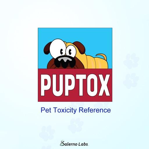 PupTox