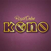Codes for Keno - Royal Online Casino Hack