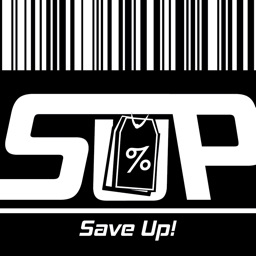 SuP - SaveUp