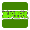報知高校野球(ほうちこうこうやきゅう)