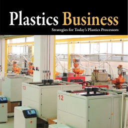 Plastics Business Magazine