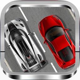 king car race speed test ملك التفحيط و الدرفت و ماسك خط و السيارات العالمية كنق المقاومات