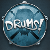 Drums! - A studio qua...