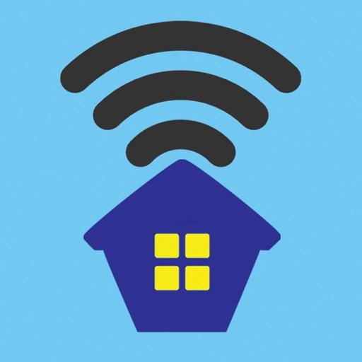 Wi-Fi home PRO