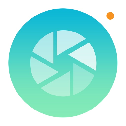 Pictool - Photo Editor + Gesture Camera iOS App