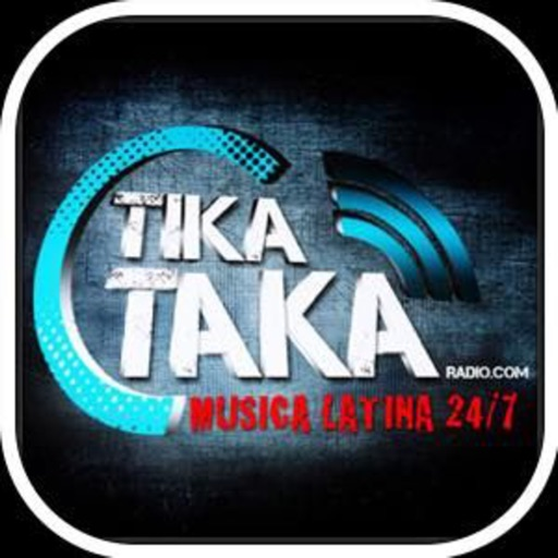 Tika Taka Radio