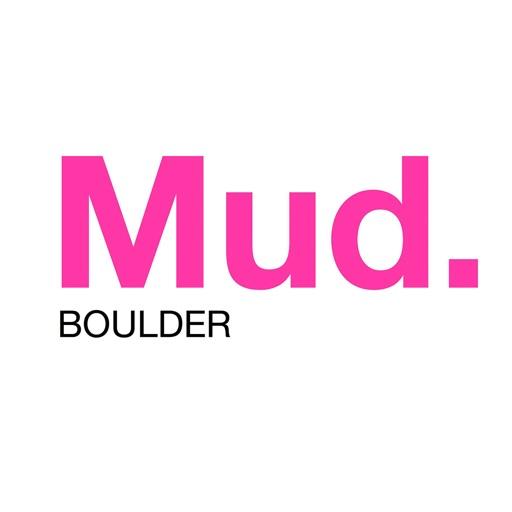 Mud Facial Bar Boulder