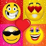funny emoji pic download