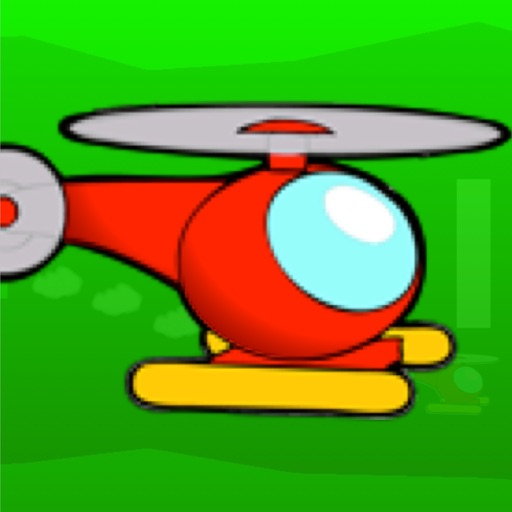 iCopter Free