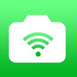 Photo WiFi Transfer