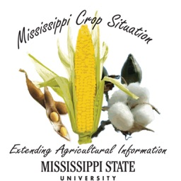 MSU Row Crop Short Course Program 2015