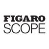Figaroscope : où sortir à Paris ? - Société du Figaro