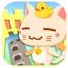 Kawatower - iPhoneアプリ