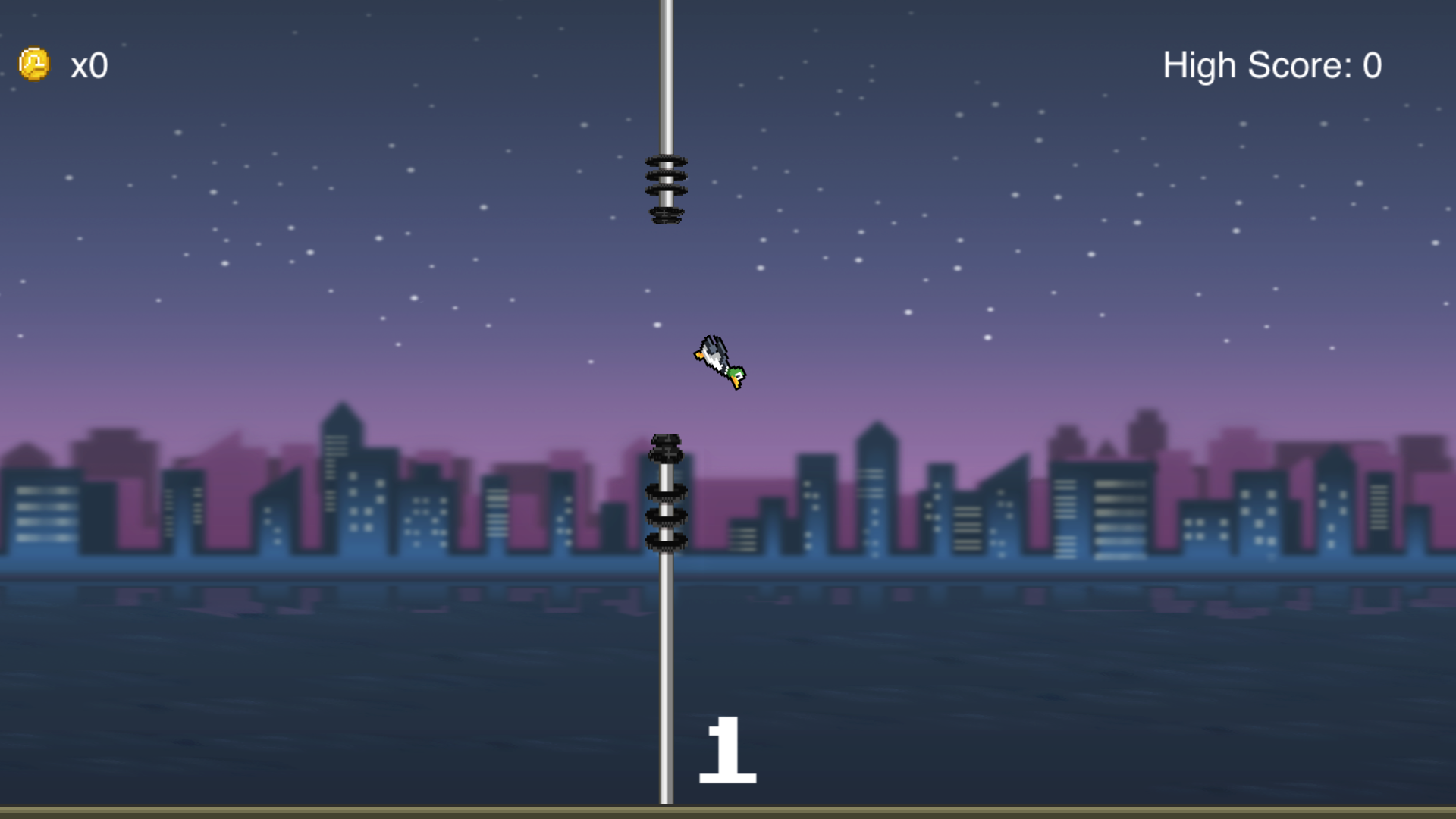Screenshot 12 of 13