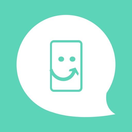 QPush 快推 - 從電腦到手機最方便的文字推送工具